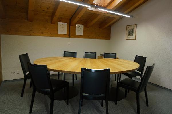 Sitzungszimmer600x400